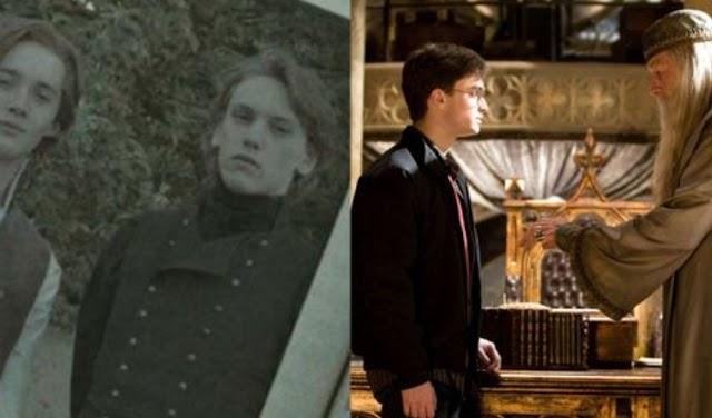 Harry Potter: 5 vezes que Dumbledore foi tão sábio quanto parecia & 5 vezes ele foi tolo