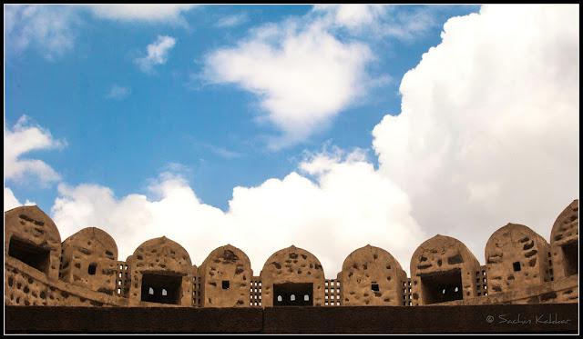 Hyderabad - Rare Pictures - 7b61493b21f8cbcab77b9546e58a4de9bcf52bf5.jpg