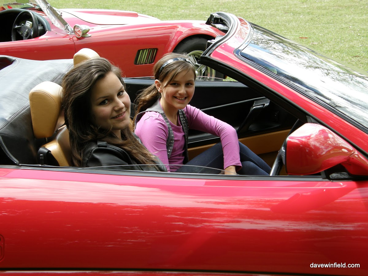 1270F348 and Bruces Girls - Front.jpg