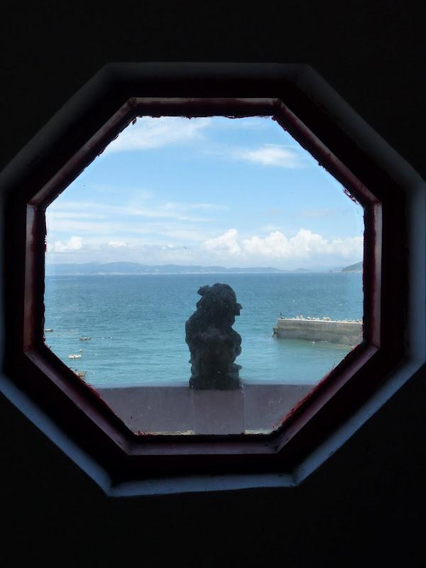 TAIWAN .Les Iles MATSU - P1280934.JPG