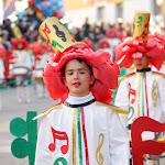 CarnavaldeNavalmoral2015_207.jpg