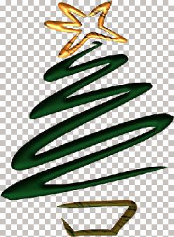 BWGD_ChristmasTree041201.jpg