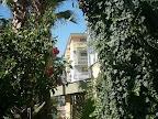 Фото 4 Sifalar Apart Hotel