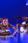 Han Balk Voorster Dansdag 2016-4540-2.jpg