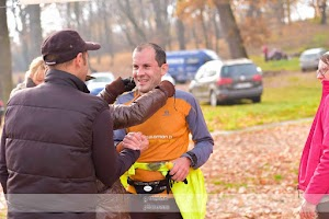 november run bistrita1.jpg
