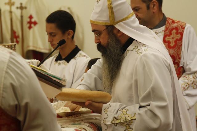 St Mark Liturgy - Fr. John Paul - _MG_0447.JPG