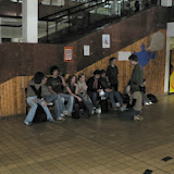 Nagynull tábor 2006 - image024.jpg