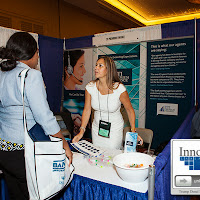 LAAIA 2013 Convention-6797