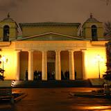 2006-winter-mos-concert-saint-louis - IMG_0949.JPG