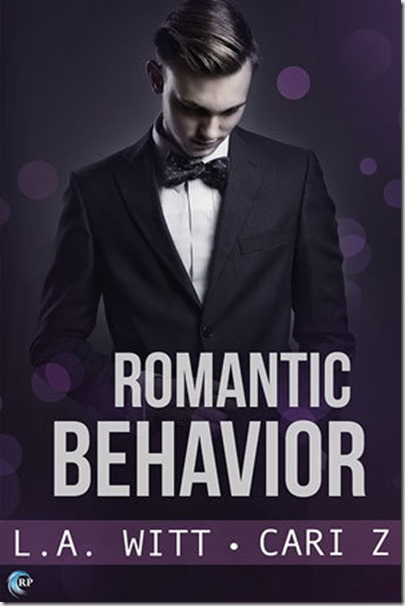 RomanticBehavior_500x750