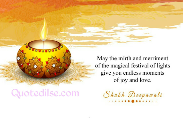 Diwali Sweets Quotes