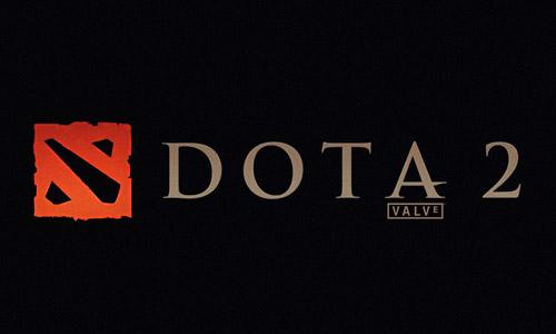 GameLandVN tặng mã kích hoạt thử nghiệm DotA 2 2