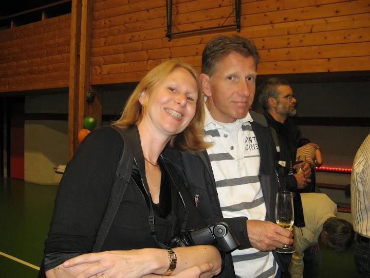 2009 40 jarig jubileum - IMG_0878.JPG