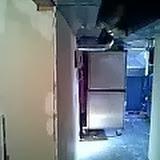 Germantown Animal Hospital/ After construction - 01-09-07_1100.jpg
