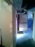 Germantown Animal Hospital/ After construction - 01-09-07_1100.jpg