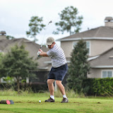 OLGC Golf Tournament 2013 - GCM_0490.JPG