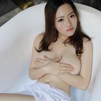 [XiuRen] 2014.03.11 No.109 卓琳妹妹_jolin [63P] 0023.jpg
