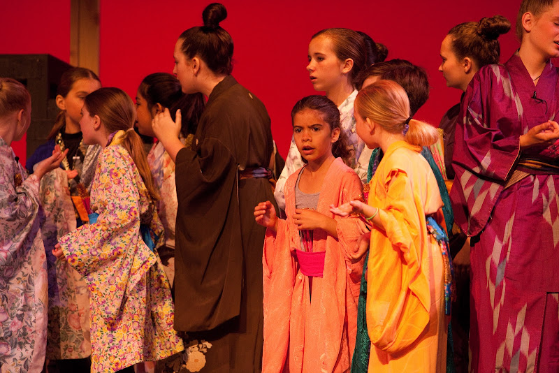 2014 Mikado Performances - Macado-29.jpg