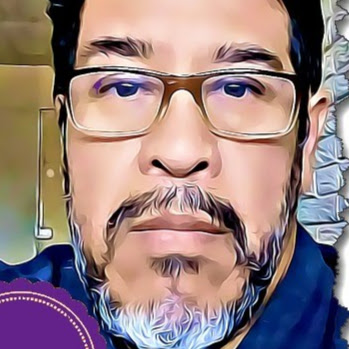 Erick Perez picture