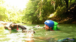 green canyon madasari 10-12 april 2015 pentax  12