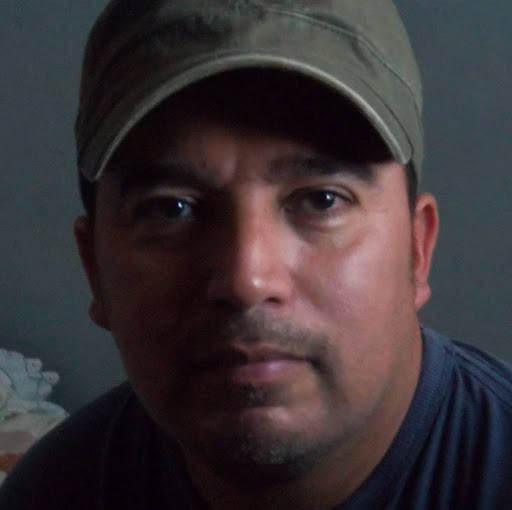 Victor Alejo Photo 16
