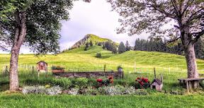 Imberg Sonthoferhof