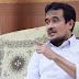 Cegah Bencana 2015 Terulang, Karlahut Riau Harus Segera Dimitigasi