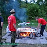 ZL2011Nachlager - KjG-Zeltlager-2011Zeltlager%2B2011%2B006%2B%25289%2529.jpg