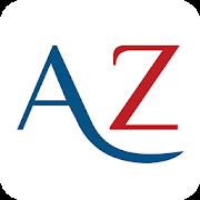 App AcuiZen APK for Windows Phone