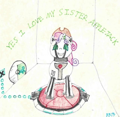 Art image 134