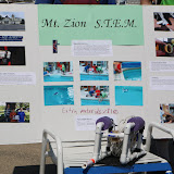 SeaPerch Competition Day 2015 - 20150530%2B09-42-33%2BC70D-IMG_4814.JPG
