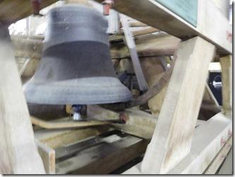 18 bell