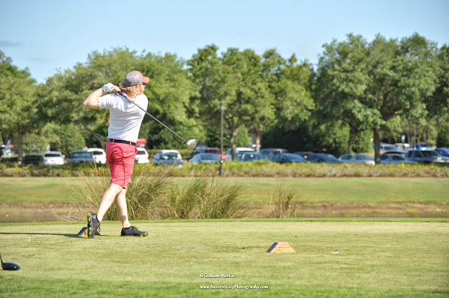 OLGC Golf Tournament 2015 - 191-OLGC-Golf-DFX_7624.jpg