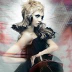 simples-blonde-hairstyle-257.jpg