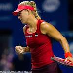 Angelique Kerber - 2015 Toray Pan Pacific Open -DSC_7721.jpg