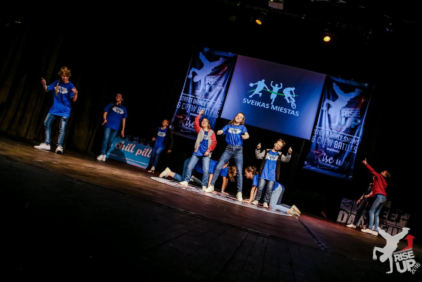 SKILLZ šokėjai dalyvauja RISEUP2016 - IMG_4180.jpg