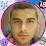 josé Carlos's profile photo