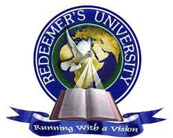 Redeemer's University School Fees Schedule