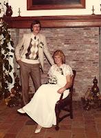 Monden, John en Groeneweg, Marianne Huwelijk 07-10-1982 (8).jpg