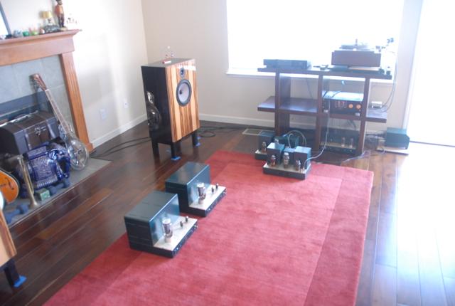 Shindo with Devore 0/96 [Archive] - AudioAficionado.org