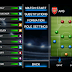 FREE Download Game PES 2014 APK+DATA Android
