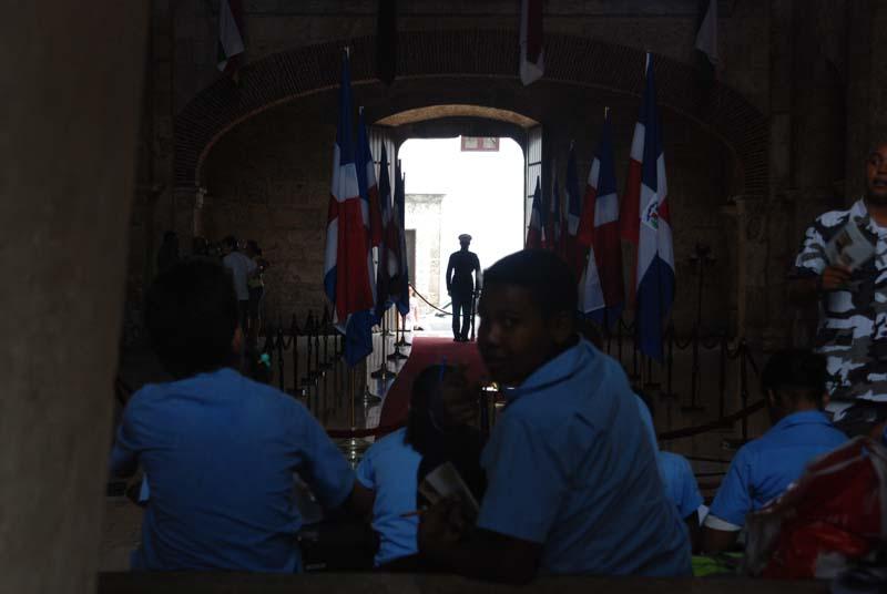 dominican republic - 77.jpg