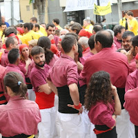 Actuació Festa Major Mollerussa  18-05-14 - IMG_1003.JPG