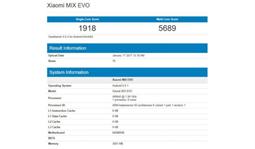 Xiaomi-Mi-Mix-Evo-768x448