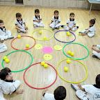 Circle Day (Playgroup) 10-7-2014