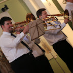corpus harsona quartett 025.JPG