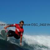 DSC_2402.thumb.jpg