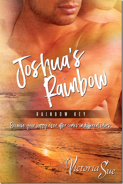 Joshua-rainbow-customdesign-JayAheer2017-eBook-complete