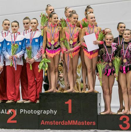 Han Balk AmsterdaMMasters 2015-7800-2.jpg