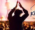 Monnas Klip-Hard Musiekfees/Music Festival : Hoërskool Monument High